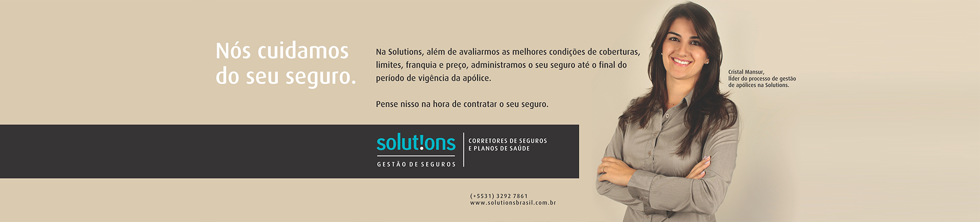 banner_solutions1